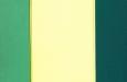 almira-3733-7-groen-blauw-creme-gordijnen-meubelstoffen-katoen-viscose-dessin-streep-interieur-interieurstoffen