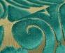 aries-3454-11-blauw
