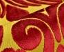 aries-3454-13-rood