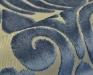 aries-3454-2-blauw