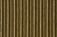 arzaga-5276-1-groen-bruin-meubelstoffen-100treviracs-project-contract-dessin-streep-interieur-interieurstoffen-chenille