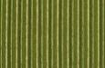 arzaga-5276-1-groen-vlamwerend-meubelstoffen-treviracs-project-strepen