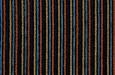 arzaga-5276-10-blauw-oranje-meubelstoffen-100treviracs-project-contract-dessin-streep-interieur-interieurstoffen-chenille
