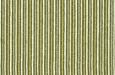arzaga-5276-2-meubelstoffen-grijs-bruin-100treviracs-project-contract-dessin-streep-interieur-interieurstoffen-chenille