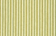 arzaga-5276-3-meubelstoffen-creme-beige-100treviracs-project-contract-dessin-streep-interieur-interieurstoffen-chenille