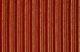 arzaga-5276-5-rood-groen-oranje-meubelstoffen-100treviracs-project-contract-dessin-streep-interieur-interieurstoffen-chenille