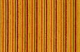 arzaga-5276-6-oranje-rood-groen-meubelstoffen-100treviracs-project-contract-dessin-streep-interieur-interieurstoffen-chenille