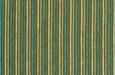 arzaga-5276-7-blauw-bruin-vlamwerend-meubelstoffen-treviracs-project-strepen