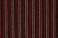 arzaga-5276-8-roze-bruin-meubelstoffen-100treviracs-project-contract-dessin-streep-interieur-interieurstoffen-chenille