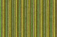 arzaga-5276-9-groen-vlamwerend-meubelstoffen-treviracs-project-strepen