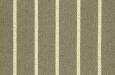 baluran-5035-1-grijs-project-fr-meubelstoffen-contract-strepen-wasbaar-interieur-interieurstoffen-linnen_look