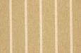 baluran-5035-2-beige-creme-project-fr-meubelstoffen-contract-strepen-wasbaar-interieur-interieurstoffen-linnen_look