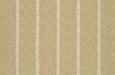 baluran-5035-3-creme-project-fr-meubelstoffen-contract-strepen-wasbaar-interieur-interieurstoffen-linnen_look