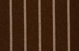 baluran-5035-4-bruin-project-fr-meubelstoffen-contract-strepen-wasbaar-interieur-interieurstoffen-linnen_look