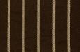 baluran-5035-5-grijs-project-fr-meubelstoffen-contract-strepen-wasbaar-interieur-interieurstoffen-linnen_look