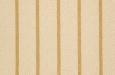 baluran-5035-6-creme-beige-project-fr-meubelstoffen-contract-strepen-wasbaar-interieur-interieurstoffen-linnen_look
