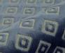 beja-110195-13-blauw