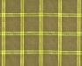 bergercs-3942-1-gordijnen-meubelstoffen-bruin-groen-100_trevira_cs-project-contract-fr-dessin-ruit-wasbaar-interieur-interieurstoffen