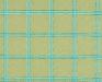 bergercs-3942-2-gordijnen-meubelstoffen-beige-blauw-100_trevira_cs-project-contract-fr-dessin-ruit-wasbaar-interieur-interieurstoffen