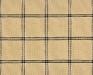 bergercs-3942-3-gordijnen-meubelstoffen-beige-blauw-100_trevira_cs-project-contract-fr-dessin-ruit-wasbaar-interieur-interieurstoffen