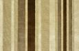 berilio-3857-1-meubelstoffen-bruin-beige-polyester-viscose-dessin-streep-velours-interieur-interieurstoffen