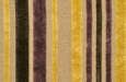 berilio-3857-3-meubelstoffen-bruin-paars-geel-dessin-streep-velours-interieur-interieurstoffen