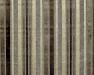 berilio-3857-4-meubelstoffen-bruin-beige-zwart-polyester-viscose-dessin-streep-velours-interieur-interieurstoffen
