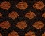 boa-5063-1-bruin-goud-zwart-velours-meubelstoffen-interieur-interieurstoffen