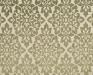 bouchard-12-pattern-creme-goud-bruin