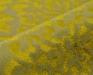 bouchard-5054-1-goud-geel
