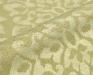 bouchard-5054-2-creme-beige