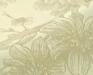 bourdelle-3134-8-beige