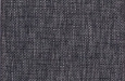 break-65-grey