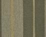 butak-5027-1-grijs-project-fr-meubelstoffen-contract-strepen-wasbaar-interieur-interieurstoffen-linnen_look-1