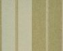 butak-5027-2-beige-creme-project-fr-meubelstoffen-contract-strepen-wasbaar-interieur-interieurstoffen-linnen_look-1