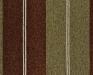 butak-5027-4-grijs-bruin-project-fr-meubelstoffen-contract-strepen-wasbaar-interieur-interieurstoffen-linnen_look