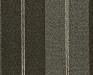 butak-5027-5-grijs-project-fr-meubelstoffen-contract-strepen-wasbaar-interieur-interieurstoffen-linnen_look