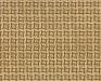 capto-5000-2-beige-grijs-meubelstoffen-100_treviracs-vlamwerend-wasbaar-project-contract