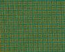 capto-5000-5-blauw-meubelstoffen-100_treviracs-vlamwerend-wasbaar-project-contract