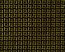 capto-5000-6-groen-meubelstoffen-100_treviracs-vlamwerend-wasbaar-project-contract