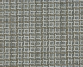 capto-5000-7-grijs-paars-meubelstoffen-100_treviracs-vlamwerend-wasbaar-project-contract
