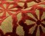 circo-3856-3-rood