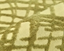 cobre-5318-2-beige-creme-meubelstoffen-gedessineerd