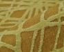 cobre-5318-4-beige-bruin-meubelstoffen-gedessineerd