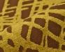 cobre-5318-5-geel-bruin-meubelstoffen-gedessineerd