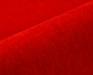 compas-1006-17-rood