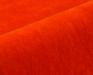 compas-1006-18-oranje