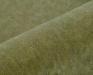compas-1006-6-beige