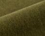 compas-1006-7-groen-bruin