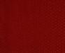 conure-5014-1-rood-meubelstoffen-gedessineerd-velours-interieurstoffen
